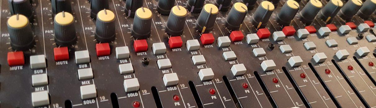 Eiwerk muziekcentrum Dagbesteding Amsterdam Muziek